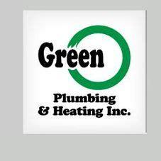Fitzgerald Plumbing And Heating by Guarino Plumbing Heating Plumber West Bridgewater Ma