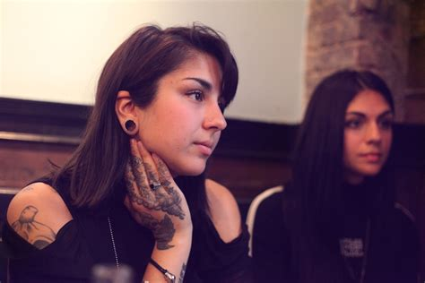 krewella open up about their breakup with kris rainman