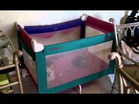 yorkie playpen the yorkie puppy jumps out of toddler playpen