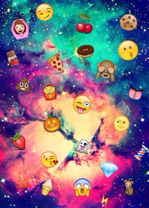 imagenes fondos love i love emojis fondos pinterest emojis amor y fondos