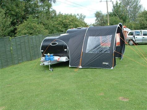 york tent and awning know the difference awnings tents xtend outdoors