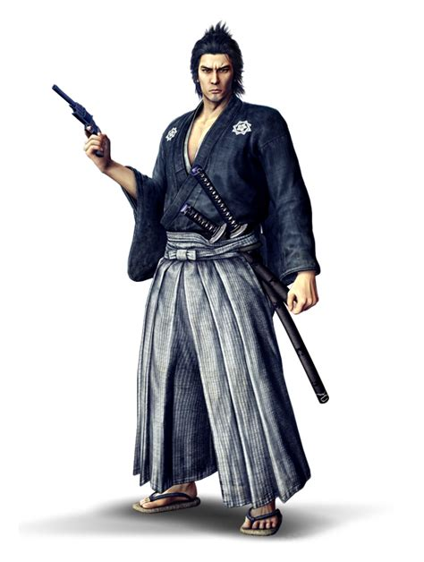 Gamis Toyobo By Ayou Mizzura yakuza restoration story in screens revealed