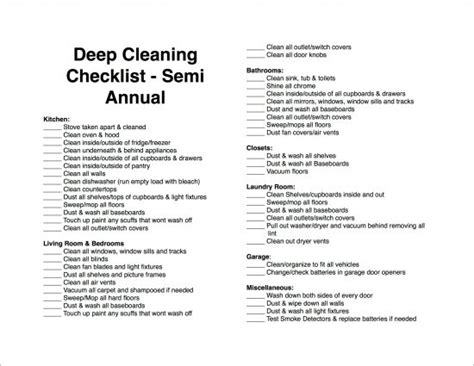 deep clean house deep clean your house for a move or yearly check our