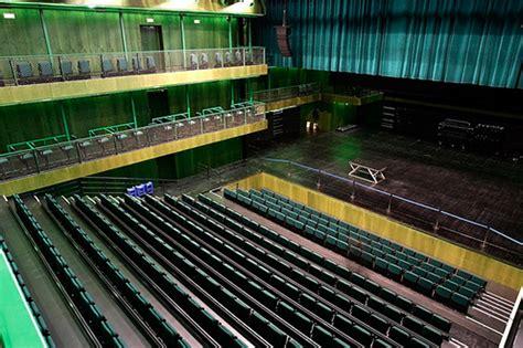 entradas teatro canal teatros del canal espacio esc 233 nico neur 225 lgico en madrid