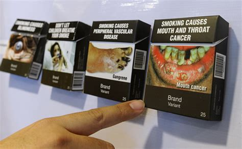 Big Garage Plans by Canada Moves Forward On Plain Tobacco Packs Saultonline Com