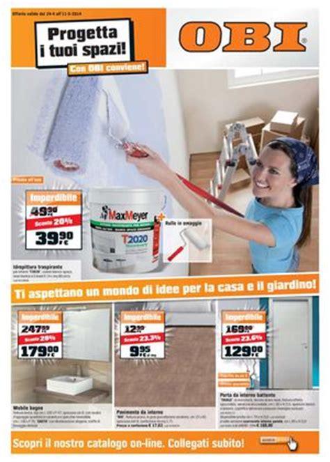 pavimenti laminato obi casa immobiliare accessori obi laminato
