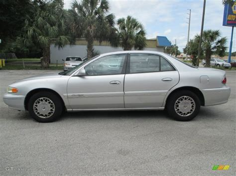 2002 buick century repair problems cost and maintenance