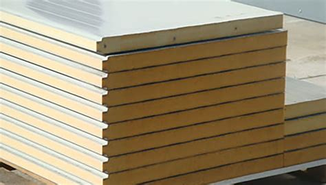 pannelli pareti interne pannelli per pareti interne pannelli per pareti interne