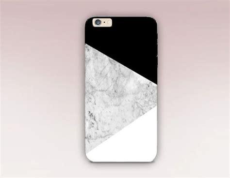 Marble For Iphone marble phone for iphone 7 iphone 7 plus