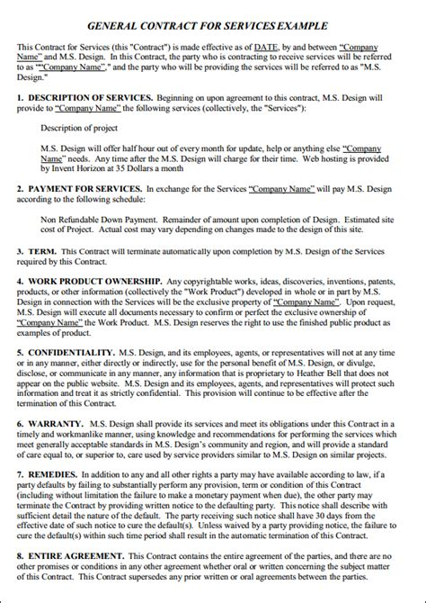 Contract Essays by Writing Service Contracts 187 Pay To Complete Homework