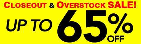 Where To Buy Overstock Gift Card - closeout auto dealer supplies car dealers supply overstock sale dealers supplies