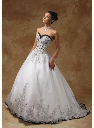 Boom Sale Organza Top top 25 best renaissance wedding dresses ideas on