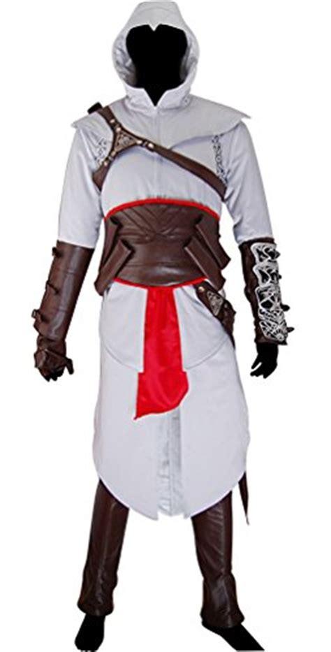 assassins creed halloween costume ideas great gift ideas
