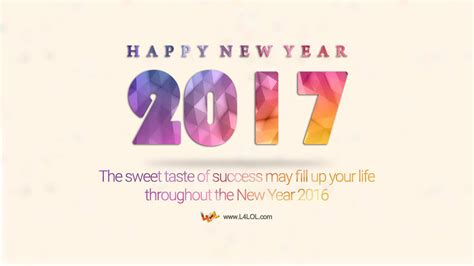 wishing happy new year happy new year pictures 2017