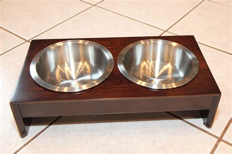 bowl holder pet giveaway petfusion bowl holder with nature s recipe pet food with dogs and