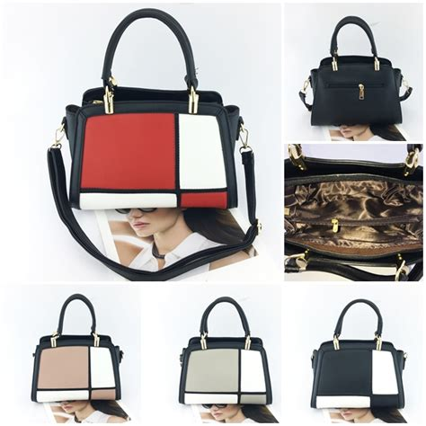 Tas Korea Import 21325 Gray 2in1 jual b6012 gray tas selempang fashion korea grosirimpor