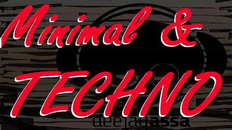 best club electro house mix 2015 001 minimal techno mix 2015 disco club dj assa 001