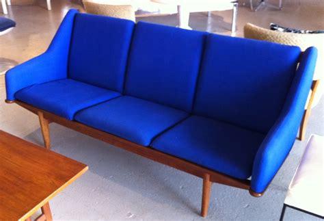 sofa webbing sofa webbing danish modern chair sofa rubber webbing small