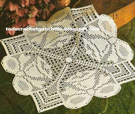 cenefas para manteles manteles carpetas cortinas cenefas y visillos tejidos