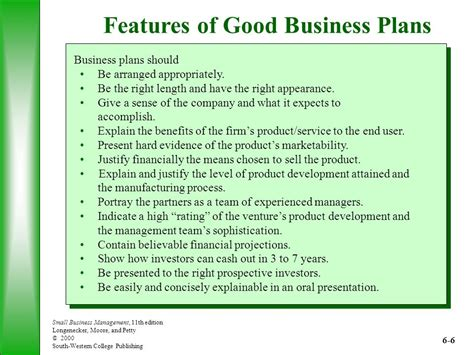Management In A Business Plan Business Plan Development Impact And You 43 Related Files Abbreviated Business Plan Template