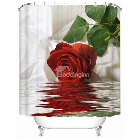 beautiful 3d print shower curtains 1000 images about 3d curtains on buy photos