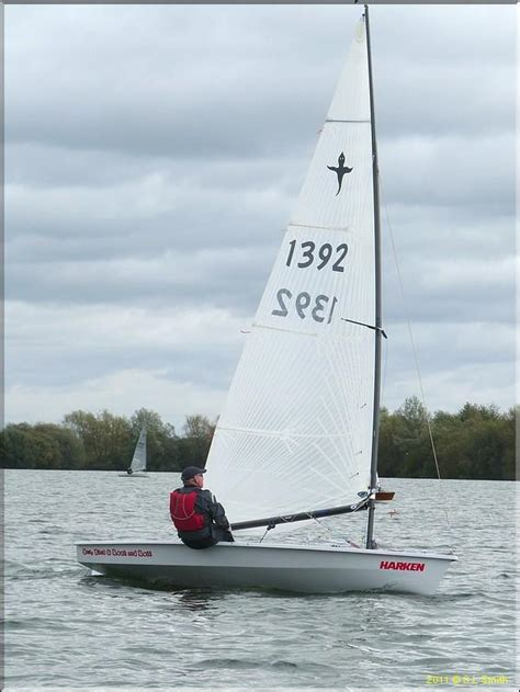 burghfield island boat club phantom open at burghfield sailing club yachts and