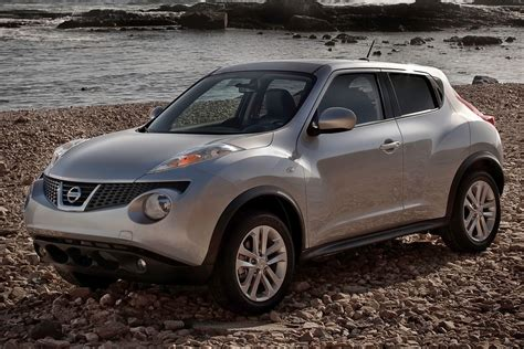 nissan pakistan nissan juke a crossover for a small family in pakistan