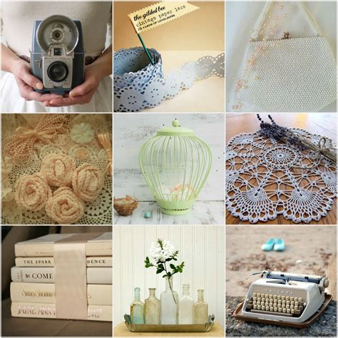 vintage decorations beautiful vintage vintage wedding decor the shopbug