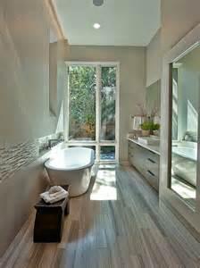 modele de salle de bain zen nature 131 photo deco