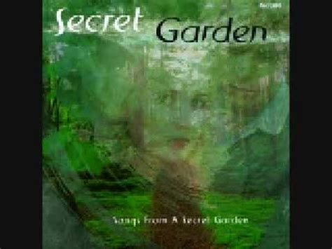 Secret Garden Adagio by Secret Garden Adagio
