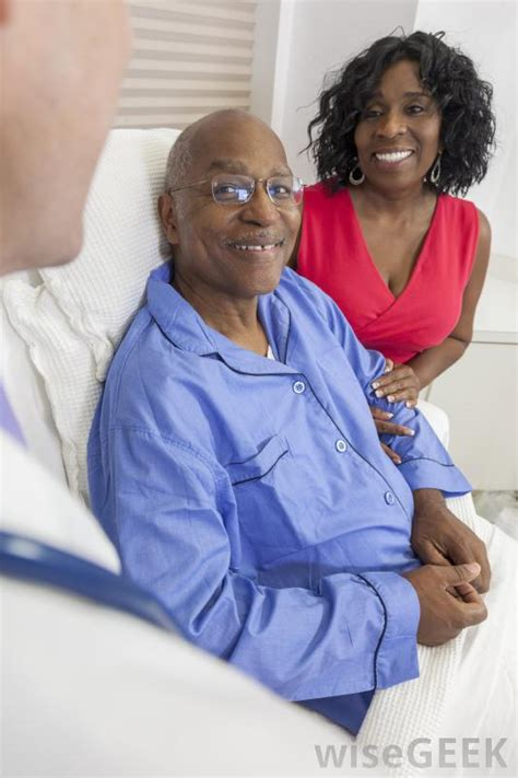 how do i become a geriatric practitioner with