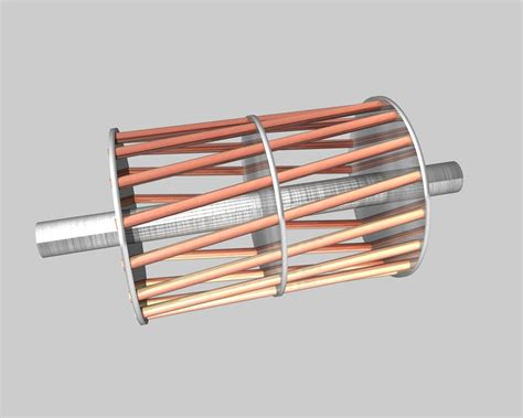 does bestbuy sell resistors induction motor with squirrel cage rotor 28 images three phase induction motor construction