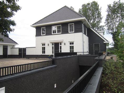 ontwerp huis huis ontwerpen eve