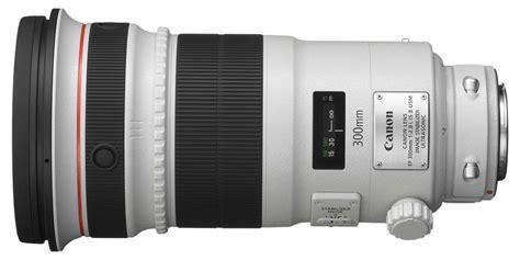 Canon Ef 300mm F 2 8l Is Ii Usm pcfoto canon ef 300mm f 2 8l is ii usm