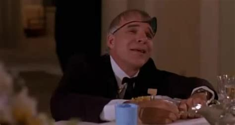 dirty rotten scoundrels may i go to the bathroom dirty rotten scoundrels quot may i go to the bathroom quot scene