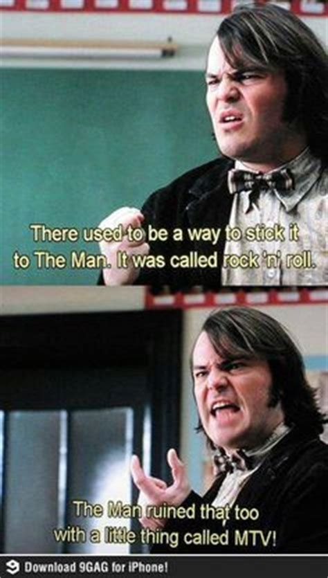 School Of Rock Meme - 1000 images about biz on pinterest school of rock nba