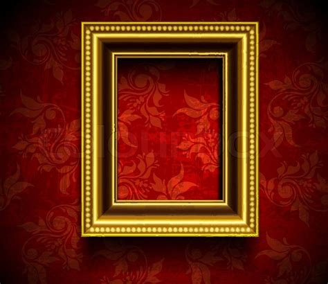 Sell Home Interior by Picture Frame Wallpaper Background Photo Frame On Grunge