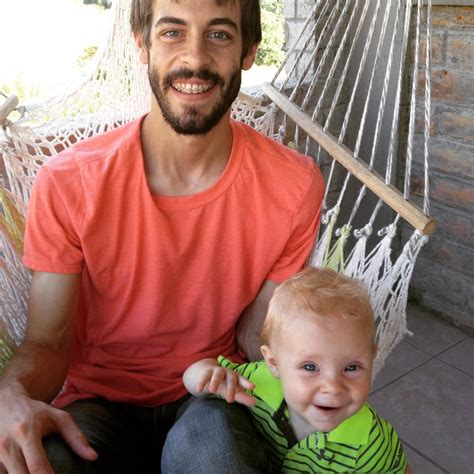 Is Losing Weight And Fans by Before After Derick Dillard S Weight Loss Sparks Concern