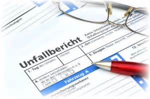 Adac Kfz Versicherung Abweichender Halter by Kfz Haftpflichtversicherung Alle Informationen Zur