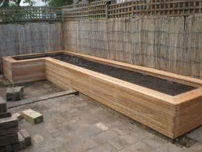 Garden Benches Melbourne Summer Vegetable Garden Masterwork Landscapes