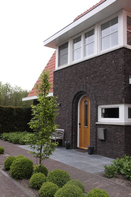 houzz country my houzz contemporary country style in the netherlands