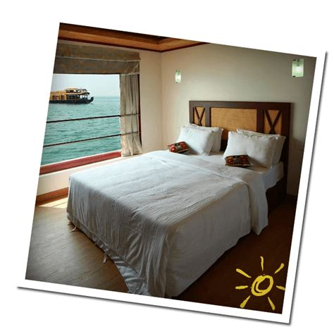 kerala boat house booking price kerala house boat tariff booking price