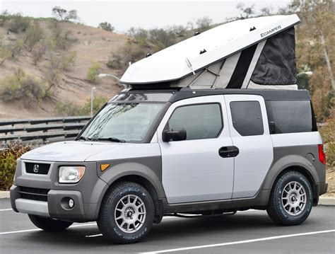 honda element image gallery honda element