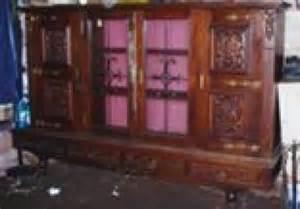 meuble salle a d occasion beaumont le roger