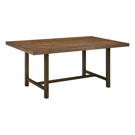 nebraska furniture mart dining table 15 best images about nebraska furniture mart on