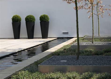 progettare giardini progettare giardino progettazione giardino