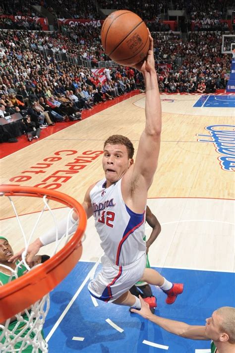blake griffin on pinterest blake griffin nba players and basketball 123 best blake austin griffin images on pinterest blake
