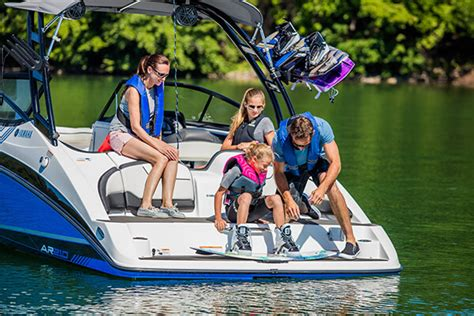 ar boat rentals miami 1 boat rental charters in miami ft lauderdale fbr
