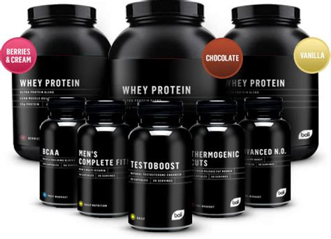 supplement wholesalers bodybuilding supplements wholesale label sports