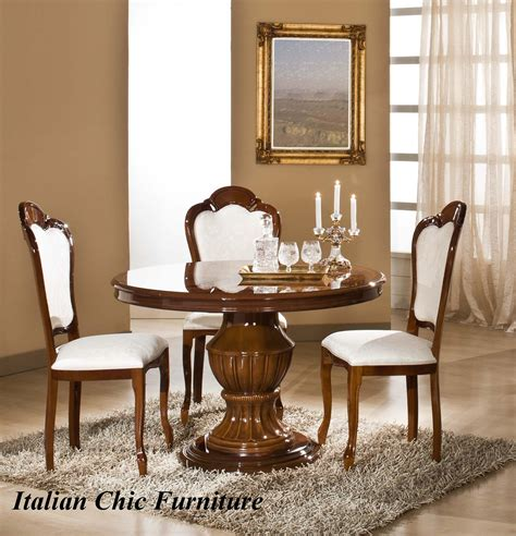 walnut dining table and 4 chairs elizabeth extendable dining table and 4 chairs